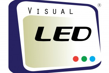 Visual Led