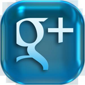 icons-842858