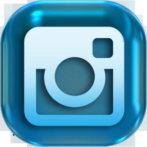 icons-842862