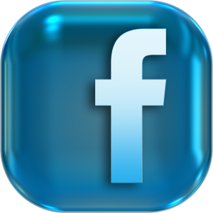 icons-842893