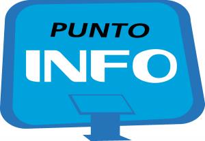 logo PUNTO INFO