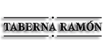 tabernaramon