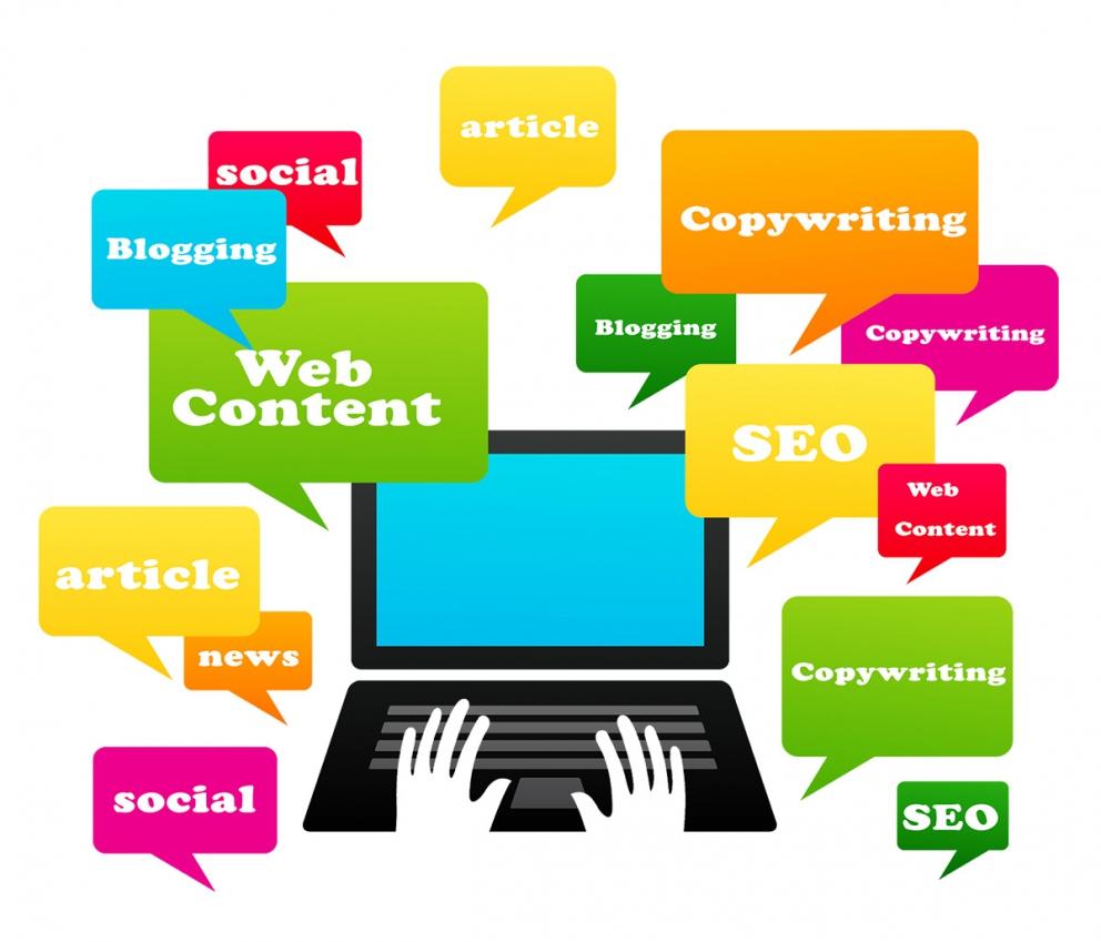 1-contenidos-web-para-blogs-y-tiendas-992x849