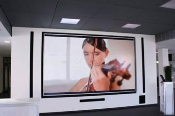 LCD establecimientos