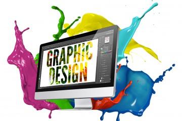 Diseño gráfico e imagen