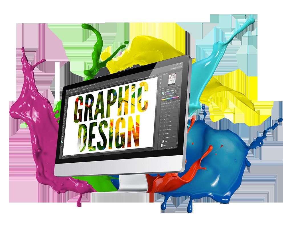 graphic-design (1)