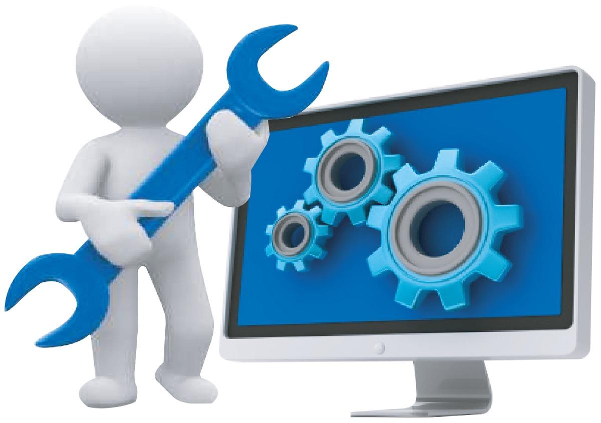 mantenimiento-de-laptops-y-computadoras-a-precios-economicos-223111-MEC20499220877_112015-F