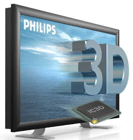 philips_3d-display-2w20-041